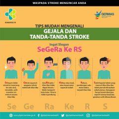 gejala-dan-tanda-penyakit-stroke