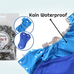 popok-lansia-jelita-v-lapisan-waterproof