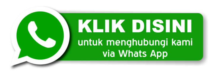 klik-whatsapp