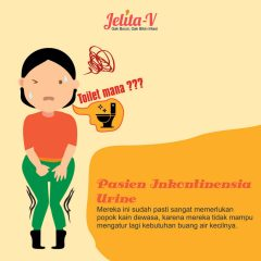 pasien-dewasa-untuk-pasien-inkontinensia