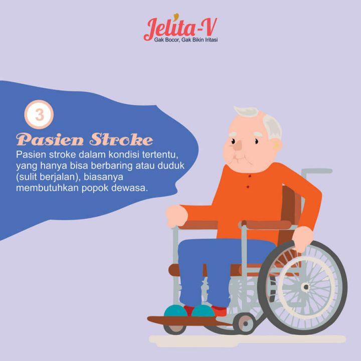 popok-dewasa-untuk-pasien-stroke