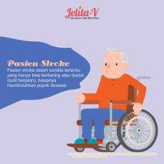 popok-kain-dewasa-untuk-pasien-stroke