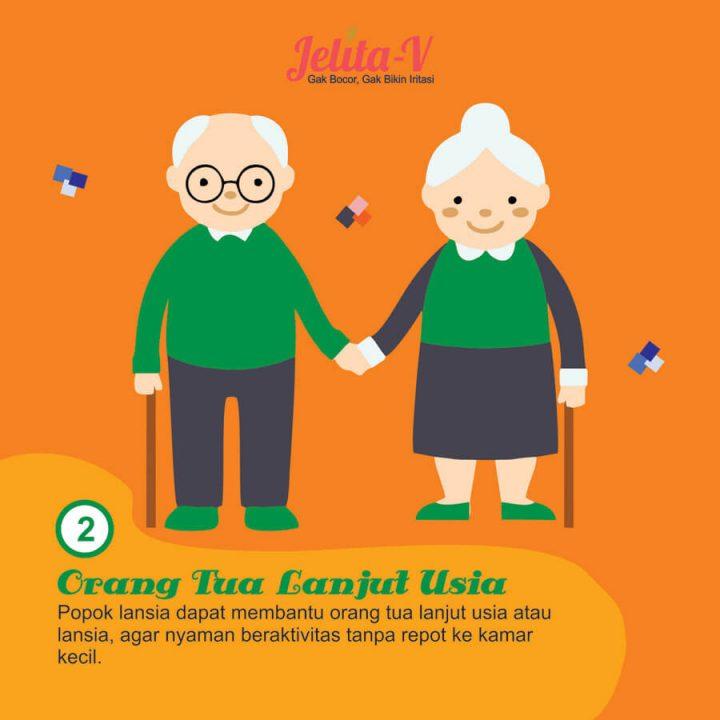 popok-untuk-orang-tua-lansia